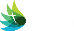 Carinity