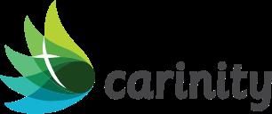 Carinity Logo